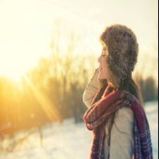 resized sunshine_winter