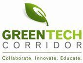Green Tech Corridor Collaborate. Innovate. Educate.