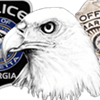 Badge_Eagle_Patch_thumb
