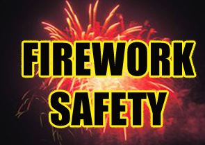 rsz_firework_safety
