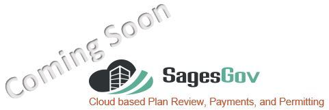Sages Coming Soon