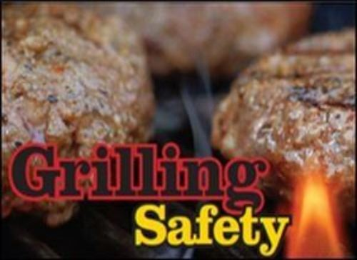 grill_Safety