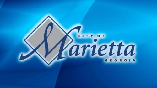 city-news-logo