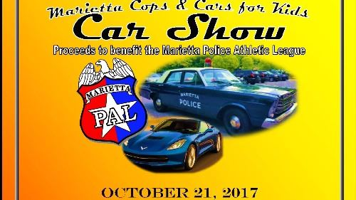 PAL Car Show  Flyer 2017_Page_1