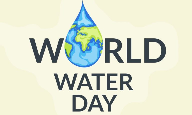 world_water_day_2015-770x462