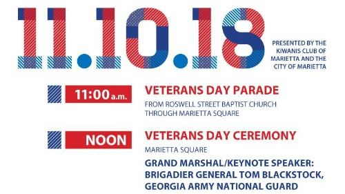 Kiwanis_2018-Veterans-Day-Digital