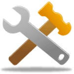 maintenance-icon