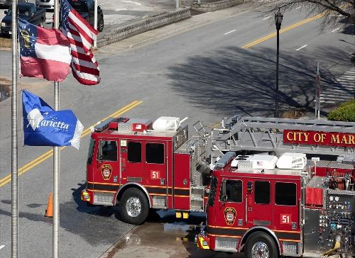 STATION 1 Flags 01
