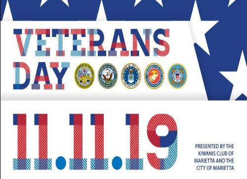 Kiwanis_2019-Veterans-Day-Digital