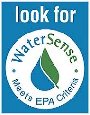 Watersense short
