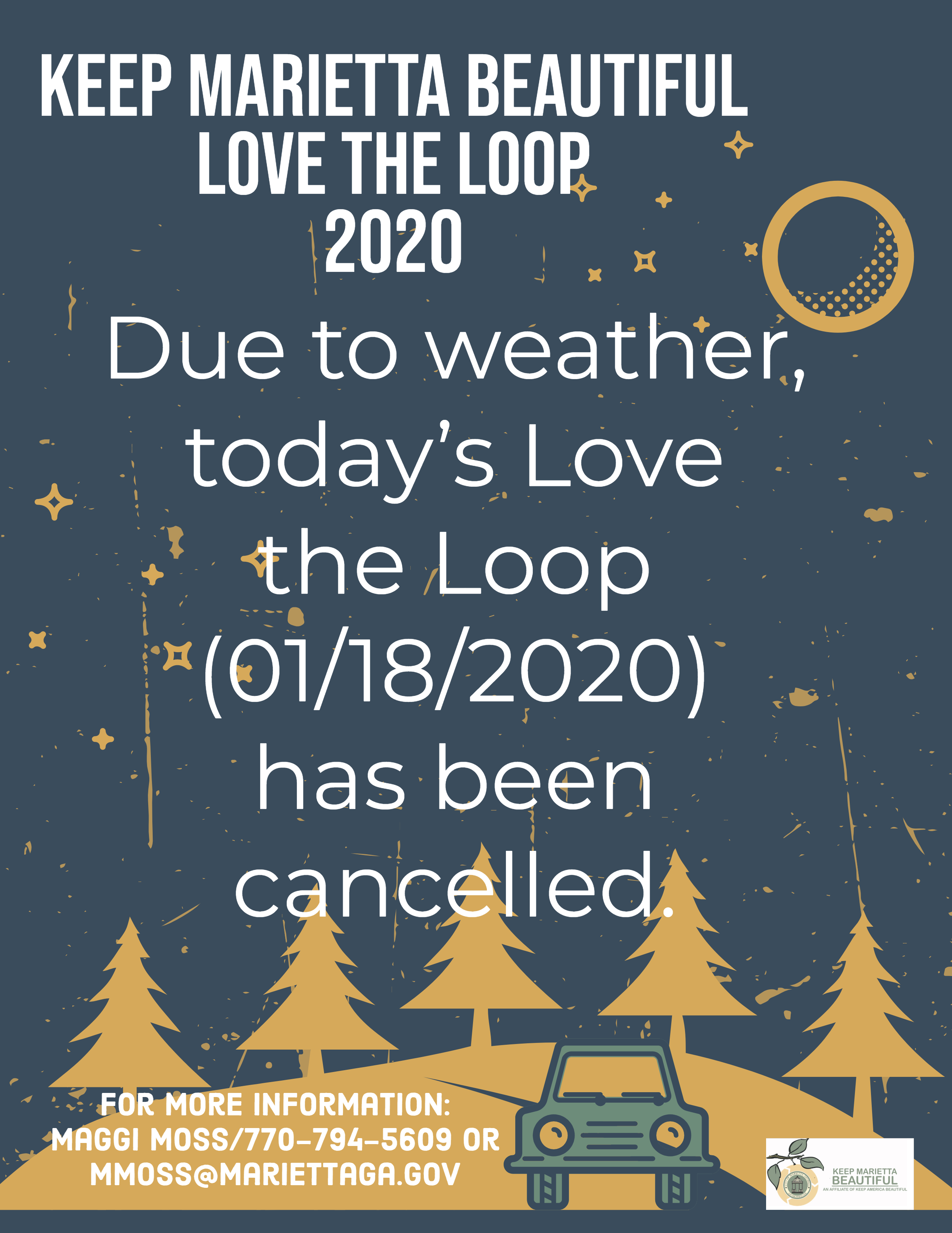 love the loop cancelled (1)