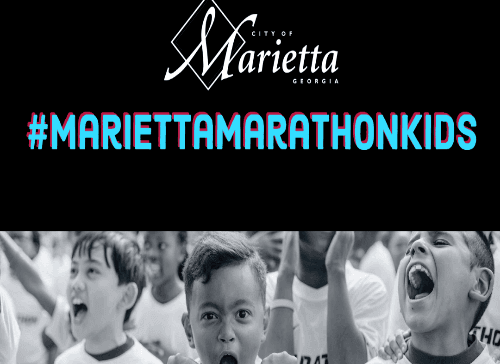 MarathonKids_ IG Post