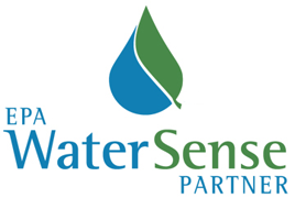 WaterSense_logo_partner
