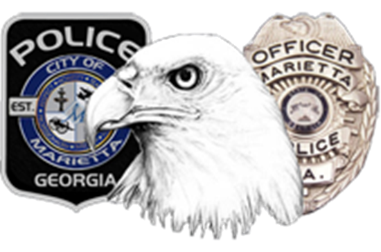 Badge_Eagle_Patch_thumb.png