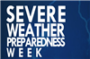 severe-weather-prepardness-week_thumb.png