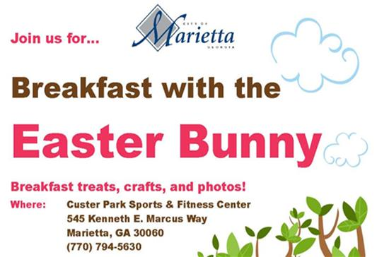 Breakfast with the Easter Bunny Flyer-2017_thumb.jpg