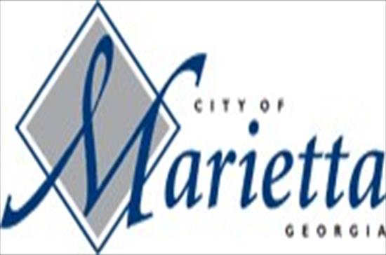 Current-Marietta-City-logo-small_gif_thumb.jpg