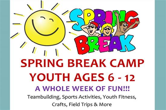 Spring Break Camp Flyer_thumb.jpg