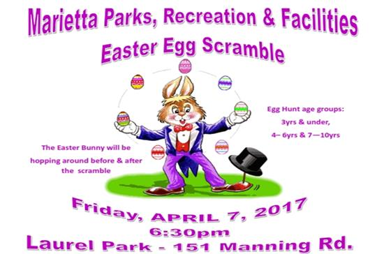 easter egg scramble 2017_001_thumb.jpg