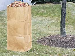 brown waste bag.jpg